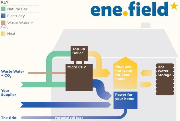 deux premi res piles combustible en maison individuelle en france power sun. Black Bedroom Furniture Sets. Home Design Ideas